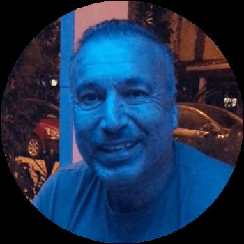 Abdul Rezzak M. / Sweden