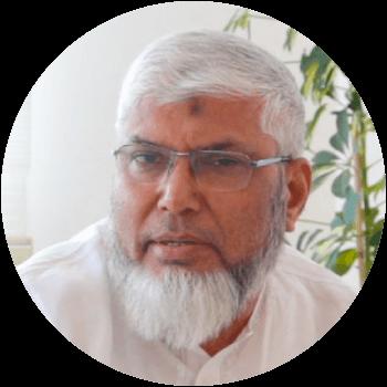 Mahmudul H. / India